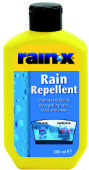 Rain-X Rain Repellent 200ml